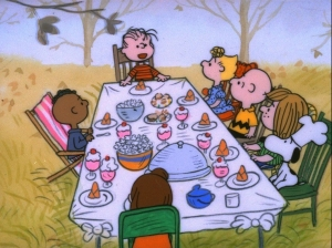 charlie_brown_thanksgiving